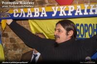Ukraina w polskiej perspektywie.