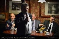 Gry Wyborcze 2015