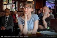 Życie wśród pisarzy, agentów i intryg - kkw - 28.05.2019 - srokowski - foto © l.jaranowski 006