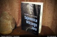 Tajemnica Wilczego Jaru - kkw 50 - 3.09.2013 - paweł zyzak - fot © leszek jaranowski 000