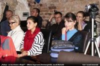Polacy - co wy wiecie o Rosji? - polacy - co wy wiecie o rosji - foto © leszek jaranowski 005