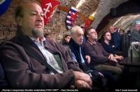 Pamięć i niepamięć zbrodni wołyńskiej 1939-1947. - kkw 56 - ewa siemaszko 8.10.2013 - fot © leszek jaranowski 007